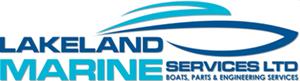 lakeland marine services ltd logo