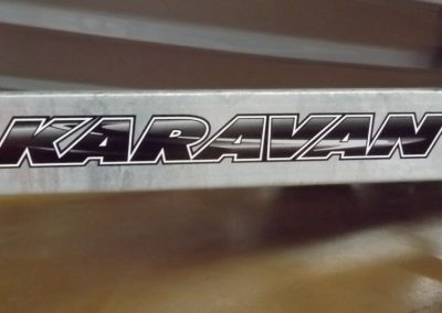 karavan logo